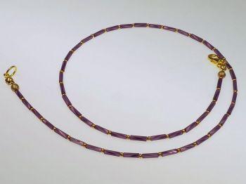 hk524-sehr-zartes-collier-in-rot-violett.jpg