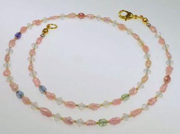 hk526-sehr-zartes-perlencollier-in-rosa.jpg