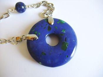 hl124-halskette-mit-azurit-donut-und-lapislazuli.jpg