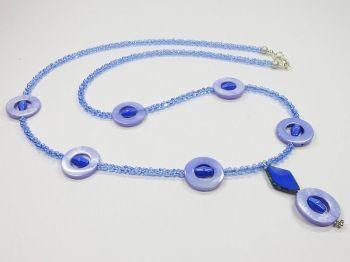 Variable Halskette